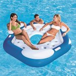 CoolerZ-X3-Inflatable-Island-3-Person-0-0