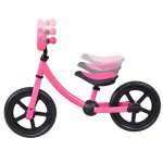 Costzon-12-Balance-Bike-Adjustable-Handlebar-and-Seat-No-Pedal-Walking-Bicycle-for-Kids-0-0