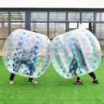 Costzon-Bubble-Soccer-Ball-Dia-5-15m-Human-Hamster-Ball-Inflatable-Bumper-Ball-For-Kids-And-Adults-0-0