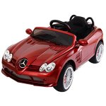 Costzon-Ride-On-Car-12V-Licensed-Mercedes-Benz-R199-Electric-Kids-Ride-On-Toy-with-MP3-Remote-Control-0
