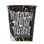 Countdown-To-New-Years-Plastic-Tablecloth-0
