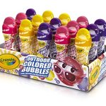 Crayola-15-Count-4-Ounce-Colored-Bubble-Tray-0