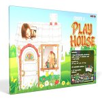 Create-a-Playhouse-Includes-Markers-and-Over-50-Sticker-Decorations-0-0