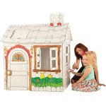 Create-a-Playhouse-Includes-Markers-and-Over-50-Sticker-Decorations-0-1