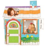 Create-a-Playhouse-Includes-Markers-and-Over-50-Sticker-Decorations-0