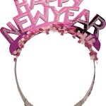 Creative-Converting-Glitter-Paper-Tiaras-Happy-New-Year-50-Count-0-1