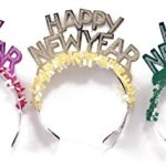 Creative-Converting-Glitter-Paper-Tiaras-Happy-New-Year-50-Count-0