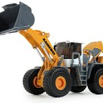 Damara-Construction-Tool-Tractor-Truck-Bulldozer-Fun-Toy-0