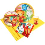 Daniel-Tiger-Party-Supplies-Party-Pack-for-24-0