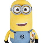 Despicable-Me-Jumbo-Plush-Minion-Tim-Toy-Figure-0-0