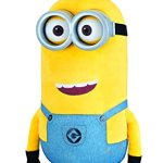 Despicable-Me-Jumbo-Plush-Minion-Tim-Toy-Figure-0-1