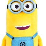 Despicable-Me-Jumbo-Plush-Minion-Tim-Toy-Figure-0