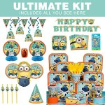 Despicable-Me-Ultimate-Kit-Serves-8-0-0