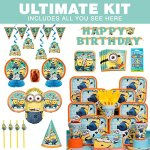 Despicable-Me-Ultimate-Kit-Serves-8-0