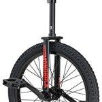 Diamondback-Bicycles-LX-Wheel-Unicycle-0