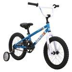 Diamondback-Bicycles-Mini-Viper-Kids-BMX-Bike-16-Inch-Wheels-0