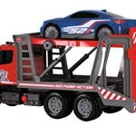 Dickie-Toys-22-Air-Pump-Action-Car-Transporter-Truck-Vehicle-0-1