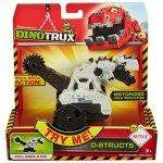 Dinotrux-D-Structs-Vehicle-0-1