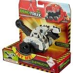 Dinotrux-D-Structs-Vehicle-0-2