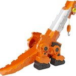 Dinotrux-Skyas-Tall-Tail-Slide-Vehicles-0-0