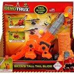 Dinotrux-Skyas-Tall-Tail-Slide-Vehicles-0-2