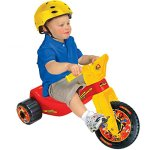 Disney-Big-Wheel-Junior-Racer-Mickey-Mouse-Ride-On-0-0