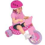 Disney-Big-Wheel-Junior-Racer-Minnie-Mouse-Ride-On-0-1