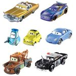 Disney-Cars-Pixar-Cars-Collection-10-Pack-0-0