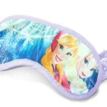 Disney-Frozen-Sleepover-Purse-Set-0-1