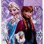Disney-Frozen-Sleepover-Set-0