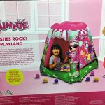 Disney-Juniors-Minnie-Besties-Rock-Playland-with-50-Soft-Flex-Balls-0-1
