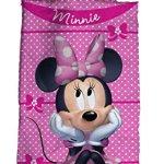 Disney-Minnie-Mouse-Bowtique-3-Piece-Sleepover-Set-0