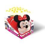 Disney-Minnie-Mouse-Dream-Lite-Rockin-The-Dots-Minnie-Mouse-Plush-Night-Light-0-1