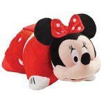 Disney-Minnie-Mouse-Dream-Lite-Rockin-The-Dots-Minnie-Mouse-Plush-Night-Light-0