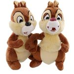 Disney-Parks-Chip-and-Dale-Plush-Doll-Set-of-2-0