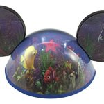 Disney-Parks-Finding-Nemo-Mickey-Mouse-Ears-Hat-0