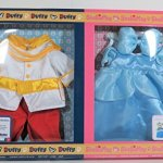 Disney-Parks-ShellieMay-CINDERELLA-Duffy-PRINCE-Bear-Costume-Outfit-Boxed-Set-DISNEY-PARKS-EXCLUSIVE-Bear-Sold-Separately-0