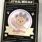 Disney-Parks-ShellieMay-Duffy-Friend-Star-Wars-Princess-Leia-Clothes-Outfit-R2D2-0-1