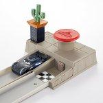 Disney-Pixar-Cars-3-Piston-Cup-Race-Off-Playset-0-0