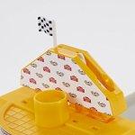 Disney-Pixar-Cars-3-Piston-Cup-Race-Off-Playset-0-2