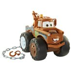 Disney-Pixar-Cars-3-Tow-Mater-Truck-Push-and-Pull-Up-To-200-Pounds-0