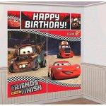 Disney-Pixar-Cars-Birthday-Party-Scene-Setter-Photo-Prop-Selfie-Kit-0-0