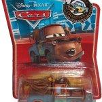 Disney-Pixar-Final-Lap-Collection-Blowing-Bubbles-MATER-0