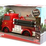 Disney-Pixar-Friction-Cars-Speed-Up-Fire-Truck-Siren-Sound-Toy-10-Play-Cars-Toy-0-2