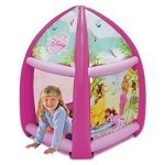 Disney-Princess-Beauty-in-Bloom-with-20-Balls-0-0