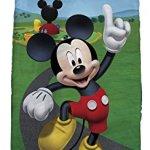 Disney-Sleepover-Set-0