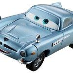 DisneyPixar-Cars-Diecast-Finn-Mcmissile-Vehicle-0
