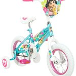 Dora-Bicycle-0-1