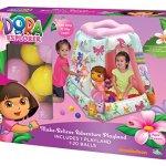 Dora-Make-Believe-Adventure-Playland-0-0
