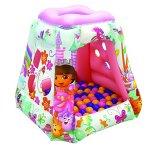 Dora-Make-Believe-Adventure-Playland-0